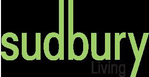 Sudbury Living