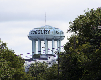 25 things to love about Sudbury