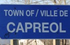 Plans moving forward for Capreol's centennial