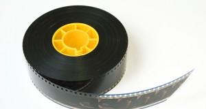 Film festival 'star' of Sudbury social scene