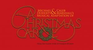 A Christmas Carol comes to STC