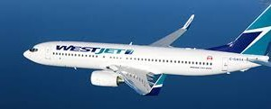 WestJet now flying out of Sudbury